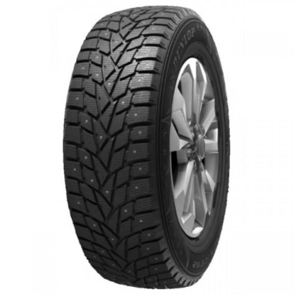 Dunlop 245/40R18 97T SP WINTER ICE02 Kış Lastiği
