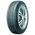 Michelin 235/50R18 97H Latitude Cross 4 Mevsim Lastikleri