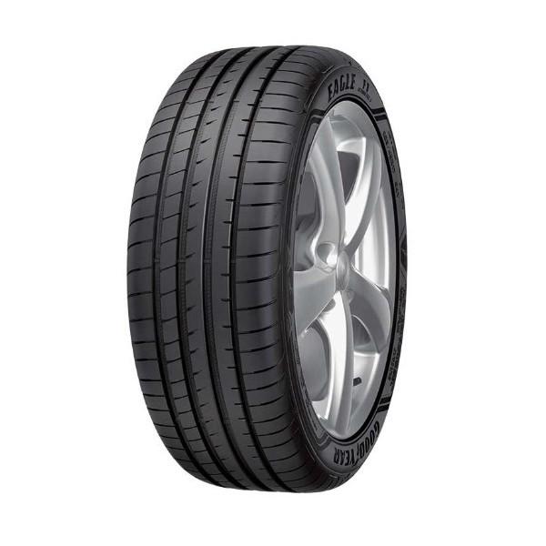 Michelin 195/75R16C 110/108R 10PR AGILIS+ GRNX Yaz Lastikleri