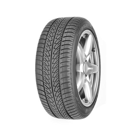 Michelin 245/40R19 94Y PRIMACY HP ZP * Yaz Lastikleri