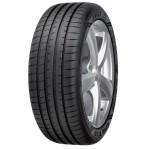 Michelin 255/55R20 110Y XL LATITUDE SPORT Yaz Lastikleri