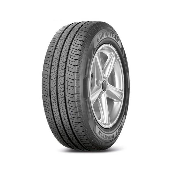 Pirelli 215/75R16C 113R CARRIER Yaz Lastikleri