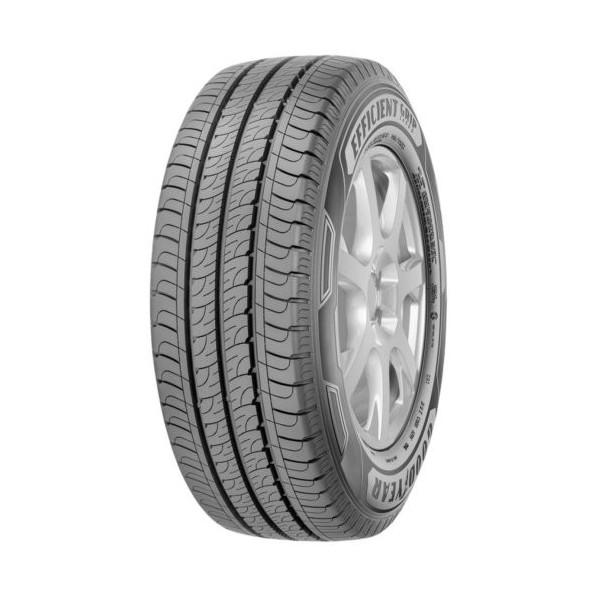 Pirelli 275/40R20 106W ROF P-ZERO* L.S. Yaz Lastikleri