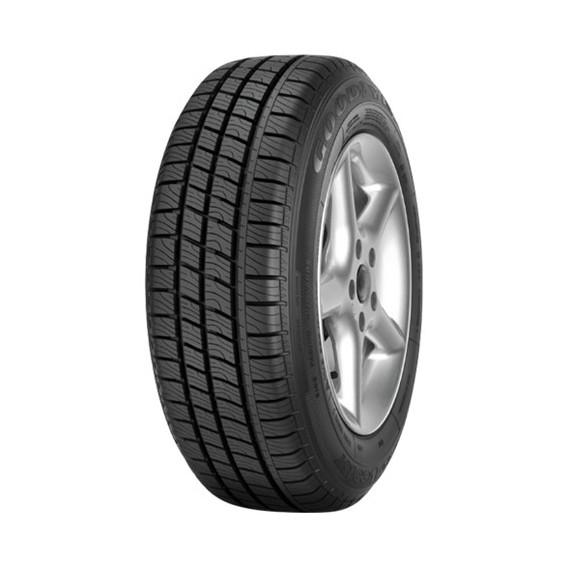 Michelin 205/50R17 89W PRIMACY HP ZP Yaz Lastikleri