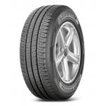 Michelin 175/65R15 84H ALPIN A4 * Kış Lastikleri
