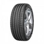 Pirelli 195/55R16 87H CINTURATO P1 VERDE Yaz Lastikleri