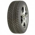 Michelin 185/55R15 82T ALPIN A4 Kış Lastikleri
