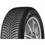 Michelin 225/50R17 98V XL CROSSCLIMATE 19/15 4 Mevsim Lastikleri