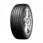 Bridgestone 205/55R16 91V ER300-RFT * Yaz Lastikleri