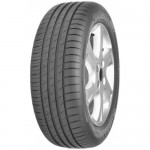 Michelin 215/55R17 94H ALPIN 5 Kış Lastikleri