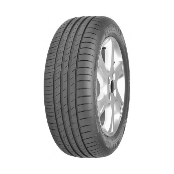 Michelin 225/50R17 98Y XL PRIMACY 3 GRNX Yaz Lastikleri