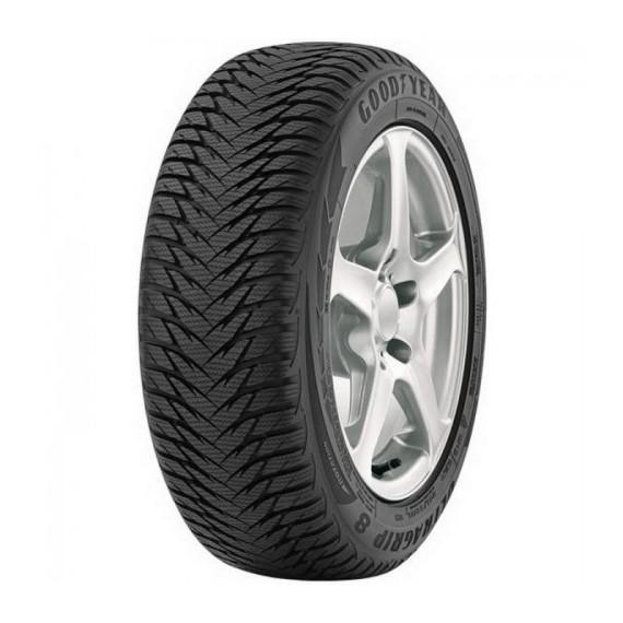 Pirelli 225/55R17 97Y CINTURATO P7 RFT * Yaz Lastikleri