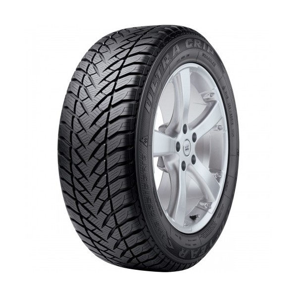 Pirelli 295/35R21 107Y XL PZERO N1 Yaz Lastikleri