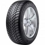 Michelin 205/60R16 96H XL CROSSCLIMATE 4 Mevsim Lastikleri