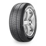 Michelin 255/50R19 107V XL Latitude Alpin LA2 GRNX Kış Lastikleri