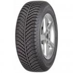 Pirelli 275/40R22 108Y XL PZERO LR NCS Yaz Lastikleri