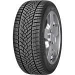 Michelin 255/70R15 108H LATITUDE CROSS M+S Yaz Lastikleri