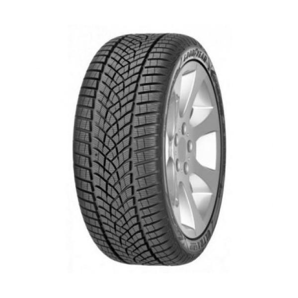 Michelin 235/55R17 99V LATITUDE TOUR HP M+S GRNX Yaz Lastikleri