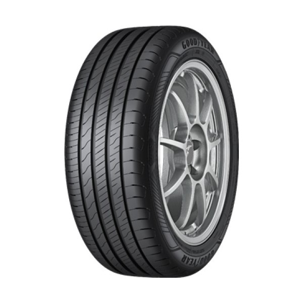 Michelin 225/60R16C 105/103H 6PR AGILIS 51 Yaz Lastikleri