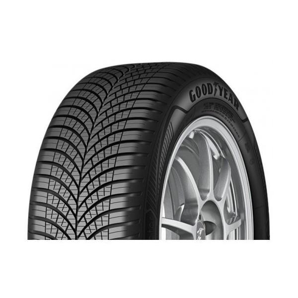 Michelin 175/65R14 86H XL CROSSCLIMATE 4 Mevsim Lastikleri