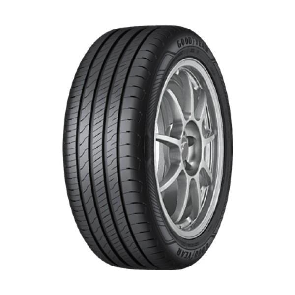 Michelin 195/60R15 88T ALPIN A4 25/14 Kış Lastikleri