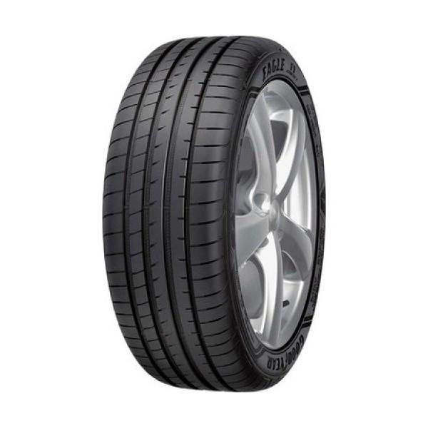 Michelin 235/65R17 104W LATITUDE SPORT 3 AO GRNX Yaz Lastikleri