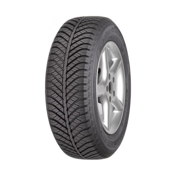 Pirelli 225/50R17 94W CINTURATO P7 RFT MO Yaz Lastikleri