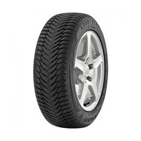 Michelin 205/65R16C 103/101H 6PR AGILIS 51 Yaz Lastikleri