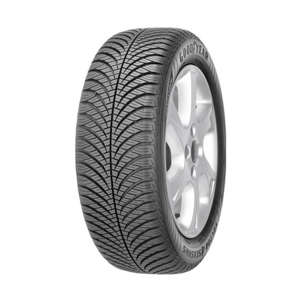 Michelin 225/55R17 101W XL CROSSCLIMATE 46/15 4 Mevsim Lastikleri