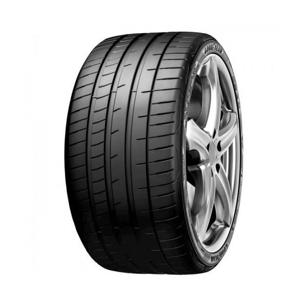 Michelin 235/75R15 109H XL LATITUDE CROSS M+S Yaz Lastikleri