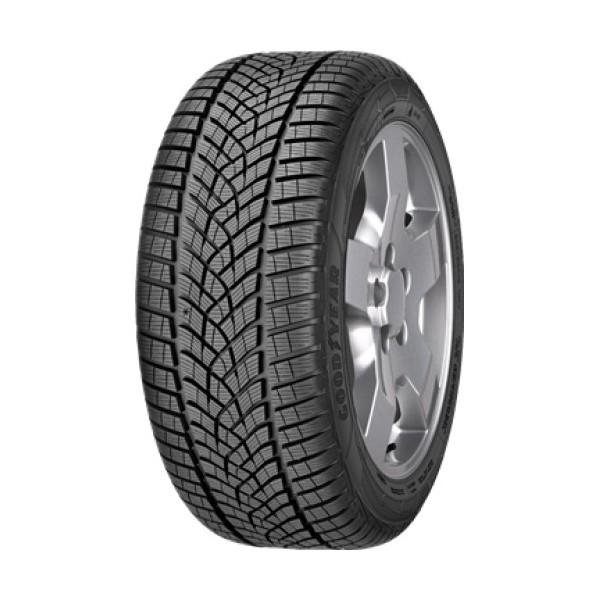 Michelin 315/35R20 110Y XL LATITUDE SPORT 3 ZP GRNX Yaz Lastikleri