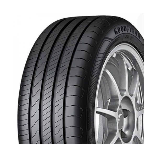 Michelin 195/55R15 85T ALPIN A4 Kış Lastikleri