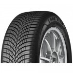 Michelin 205/60R16 96H XL CROSSCLIMATE + 4 Mevsim Lastikleri