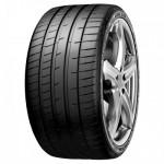 Michelin 285/70R19.5 X MULTI Z TL 146/144L VM Lastikleri
