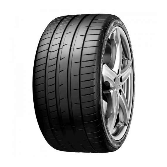 Continental 225/60R18 100H SPORTCONTACT 5 SUV Yaz Lastikleri