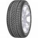 Michelin 185/55R16 83V ENERGY SAVER+ GRNX Yaz Lastikleri