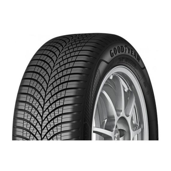 Michelin 185/65R15 92T XL CROSSCLIMATE 36/15 4 Mevsim Lastikleri