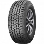 Michelin 245/65R17 111H XL LATITUDE CROSS M+S Yaz Lastikleri