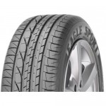 Michelin 235/60R16 104H XL LATITUDE CROSS M+S Yaz Lastikleri