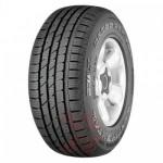 Dunlop 255/45R18 99Y SPT MAXX RT 22/14 Yaz Lastikleri