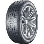 Michelin 225/50R17 98V XL CROSSCLIMATE+ 4 Mevsim Lastikleri
