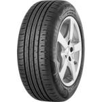 Michelin 255/35R18 90Y * ZP PILOT SPORT PS2 Yaz Lastikleri
