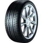 Michelin 195/55R16 91H XL CROSSCLIMATE+ 4 Mevsim Lastikleri