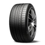 Michelin 215/65R17 99V PRIMACY 3 GRNX Yaz Lastikleri