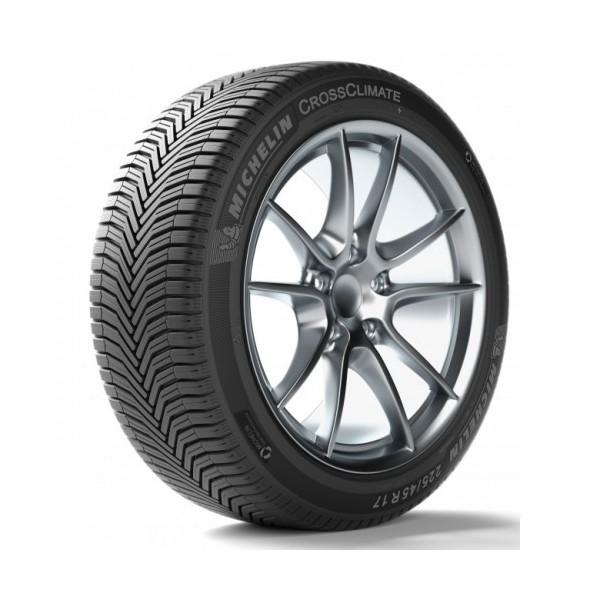Pirelli 225/65R16C 112R CARRIER Yaz Lastikleri