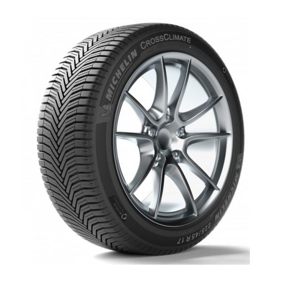 Michelin 165/65R15 85H XL CrossClimate   M 4 Mevsim Lastiği