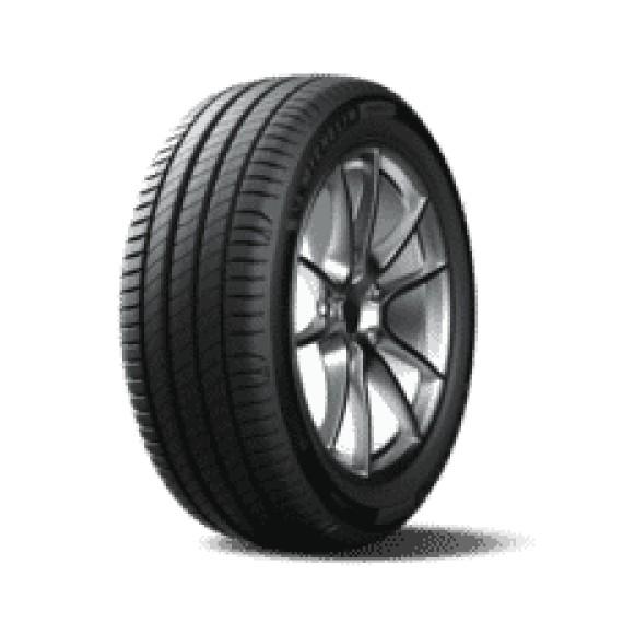 Pirelli 275/45R21 110Y XL SCORPION VERDE A/S LR M+S 4 Mevsim Lastikleri