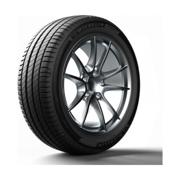Pirelli 255/45R20 105V XL RB ECO SCORPION WINTER Kış Lastikleri
