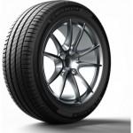Pirelli 255/45R20 105V XL RB ECO SCORPION WINTER Kış Lastikleri