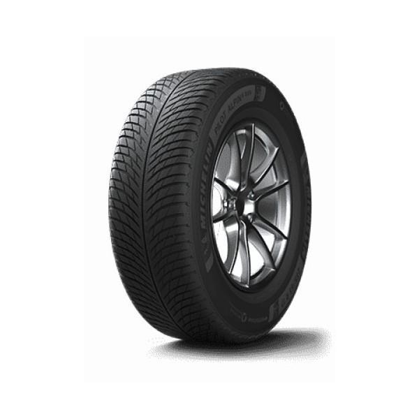 Pirelli 225/40R18 92W XL PZERO RFT MO Yaz Lastikleri
